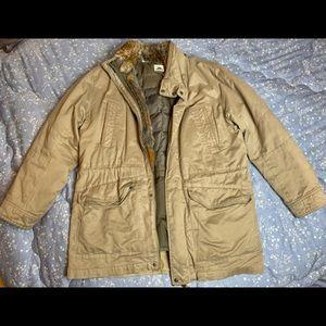 Lacoste 🐊 Jacket